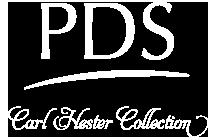 PDS Saddles